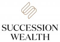 Succession Wealth