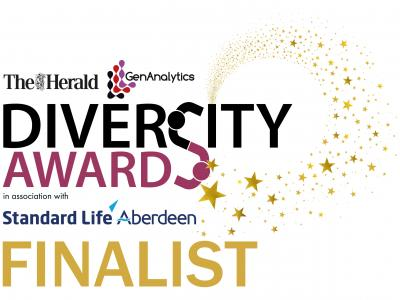 WIBF Glasgow and Edinburgh Join Forces to Become Award Finalists