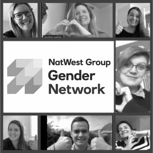 NatWest Group Gender Network